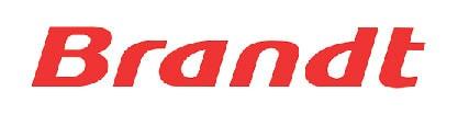 BRANDT-01