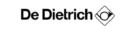 DE-DIETRICH-01