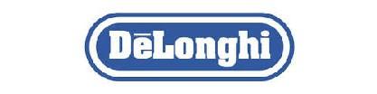 DELONGHI-01