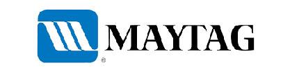 MAYTAG-01