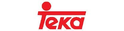 TEKA-01