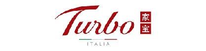 TURBO-01
