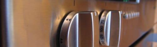 oven-knob-1-1530856