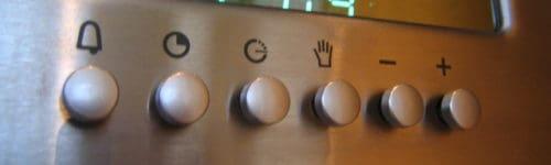 oven-knob-2-1530859-640x480