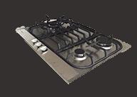appliance-03
