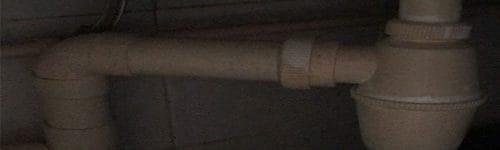 plumbing-05