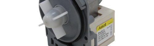 washingmachine-drainpump